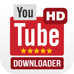 YouTube Download Mac Archives - Mac App Web Store